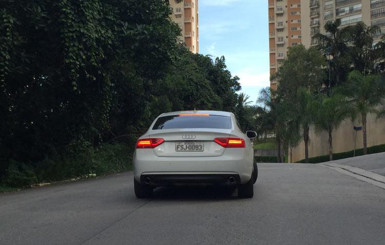 Audi-A5-Unidas