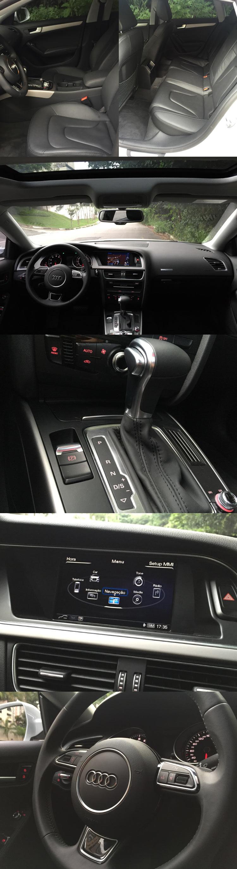 Audi-A5-internas