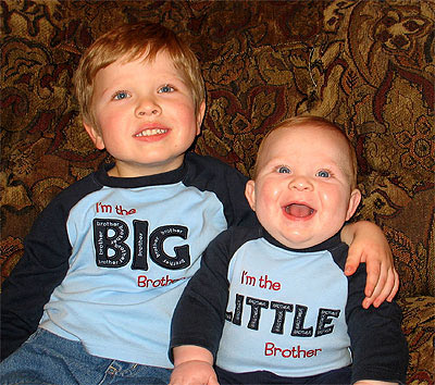 big-little-brother