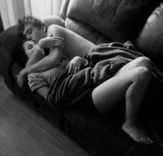 casal-sofa