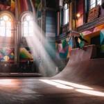 igreja-skate