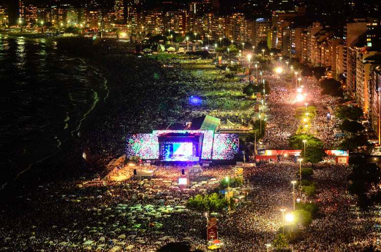 reveillon-copacabana