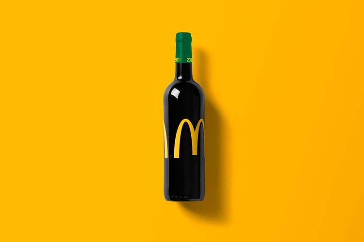 vinhos-marcas-famosas-5