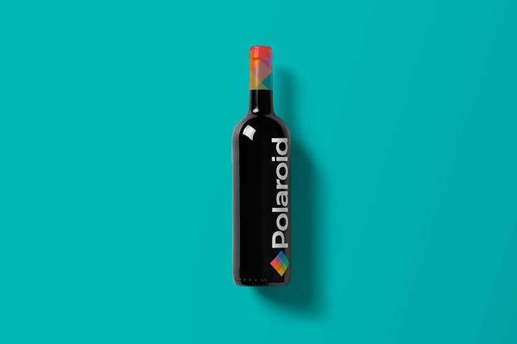vinhos-marcas-famosas-7