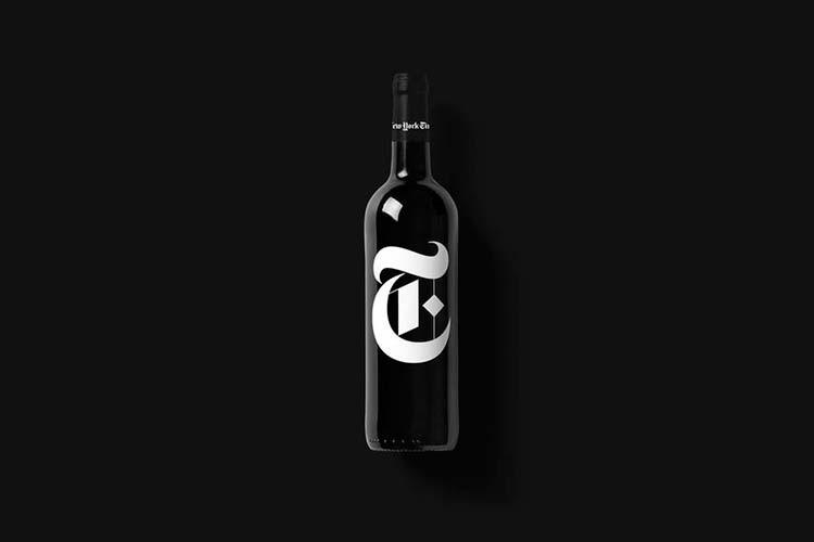 vinhos-marcas-famosas-8