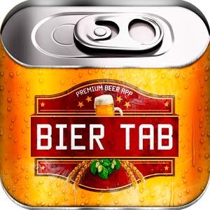 bier-tab