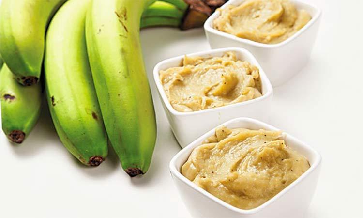 biomassa-banana-verde