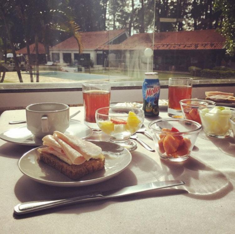 cafe-manha-spa-sorocaba