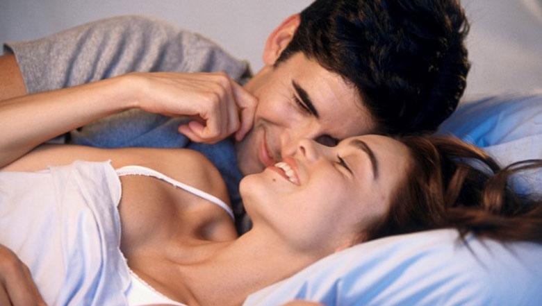 Turbinando o seu apetite sexual