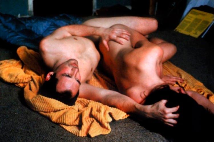 intimidade-filme