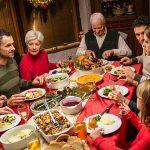 jantar-familia-natal