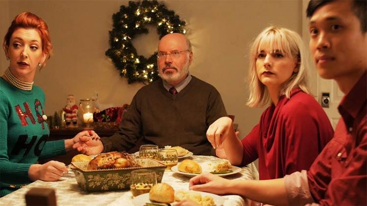 jantar-natal-familiar