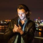 men-using-app