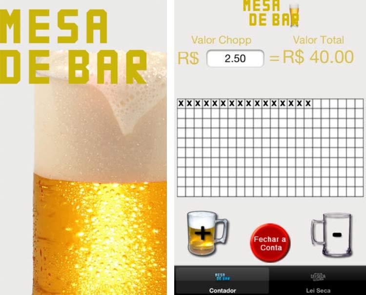 mesa-de-bar-app