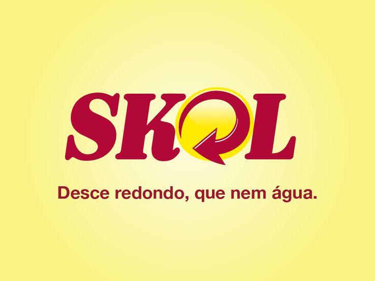 slogans-sinceros2