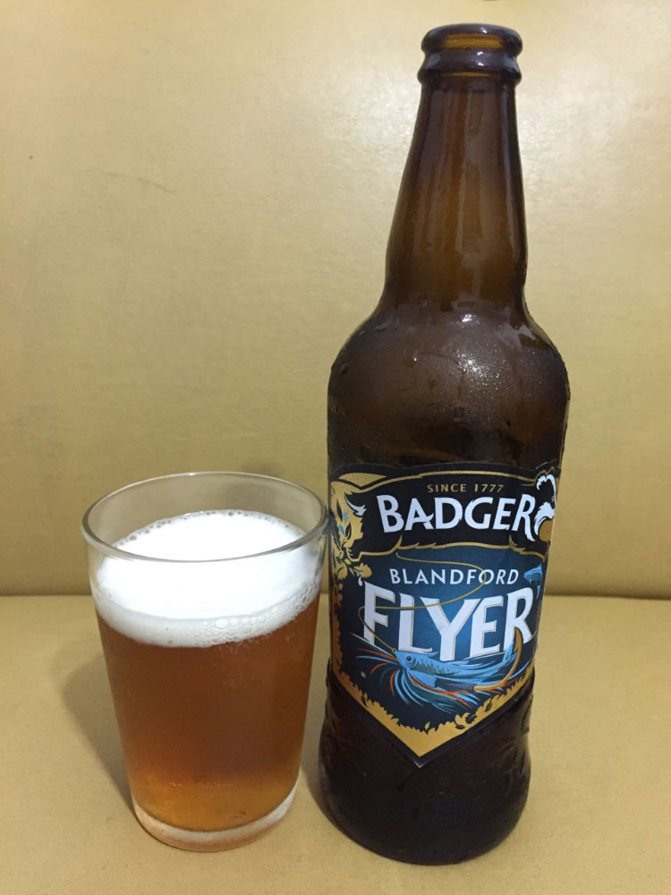 Badger-Balndford-Flyer2