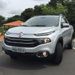 Fiat-Toro-SUP