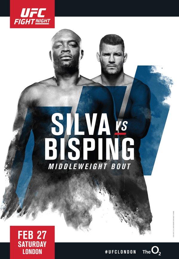 UFC-Fight-Night-83-poster-Silva_vs_Bisping
