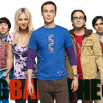 The Big Bang Theory – 9 temporada episódio 17: Bernadete anuncia que está grávida