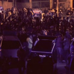 baile de favela marcone