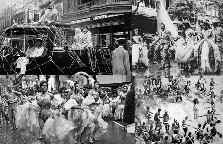 carnaval-historia-brasil