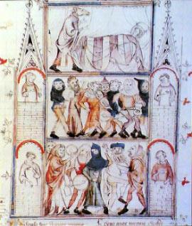 carnaval-medieval