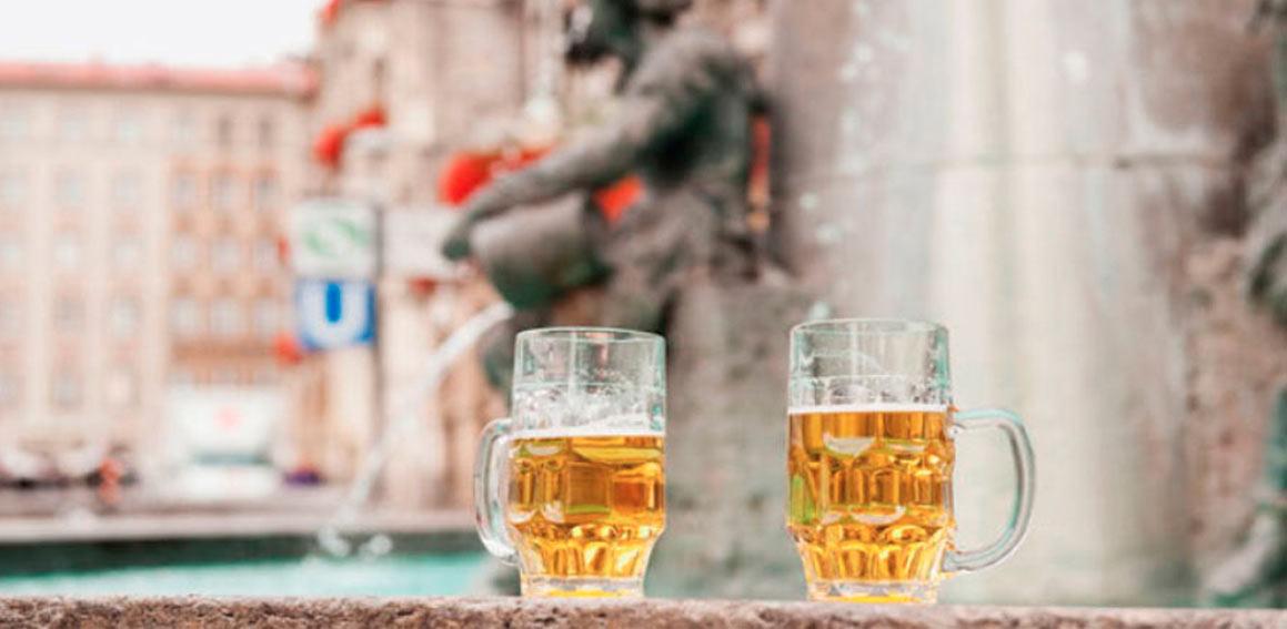 fonte-de-cerveja