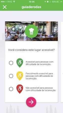 guia-de-rodas-app