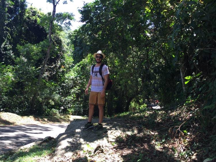 guicury-trilha-pedra-grande
