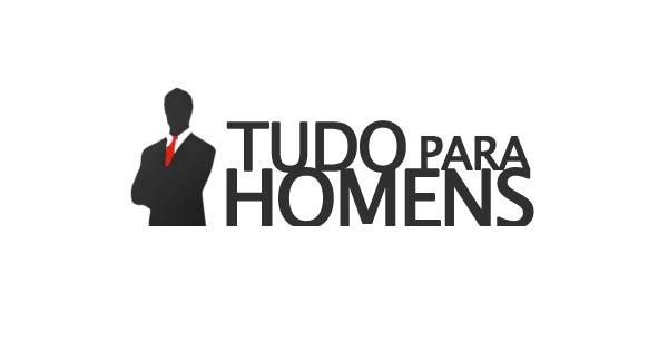 (c) Tudoparahomens.com.br