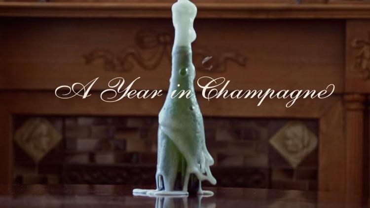 um-ano-em-champagne