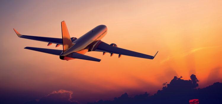 Bons destinos para viajar com o dólar em alta