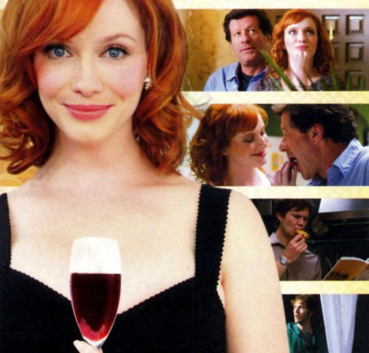 vinhos-amores