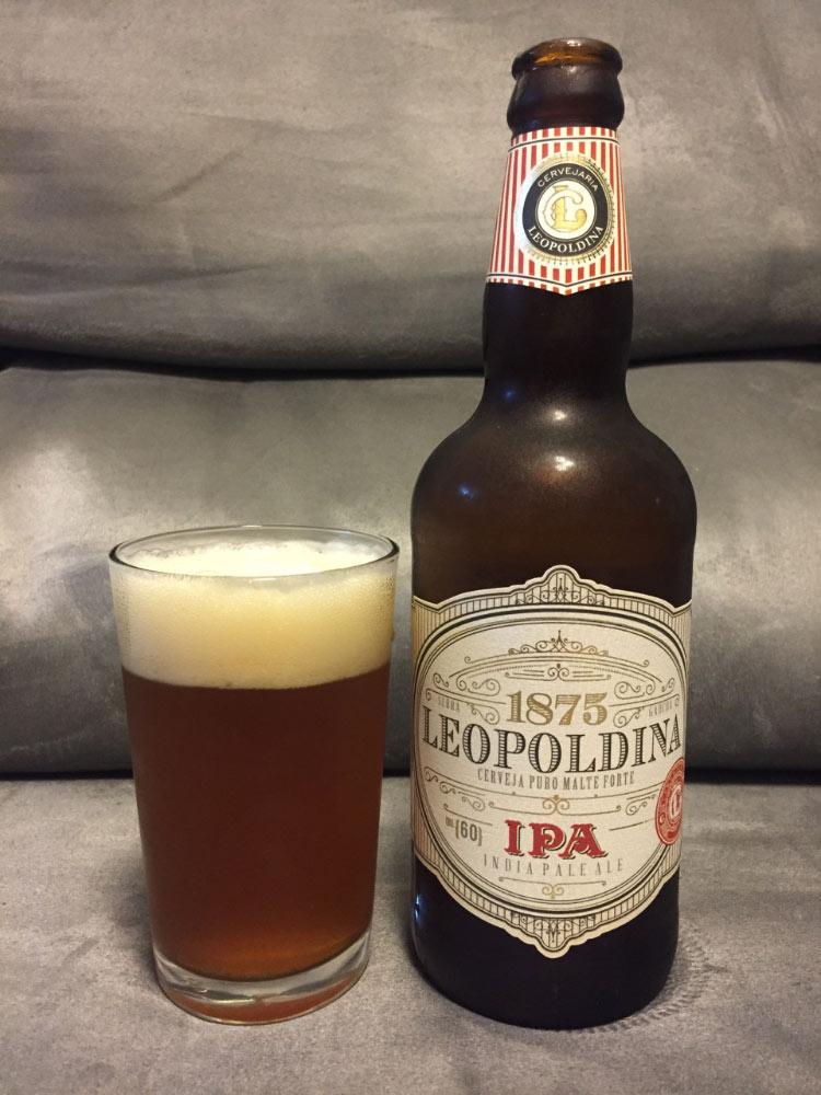 Leopoldina-Cerveja-IPA