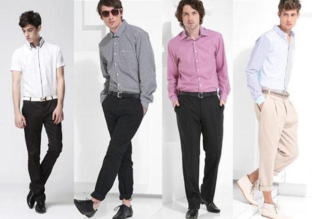 Look-Formatura-camisas
