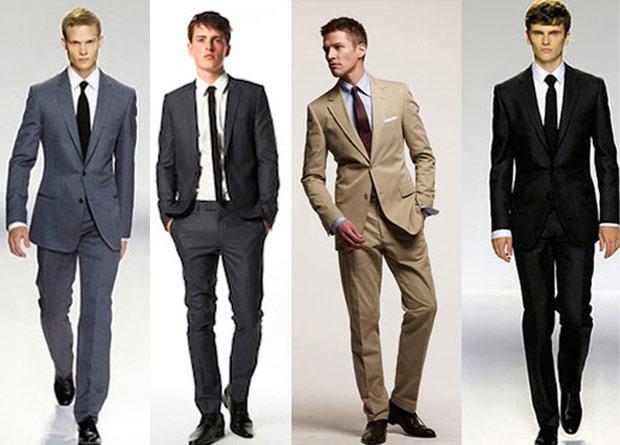 Look-Social-Masculino-Completo