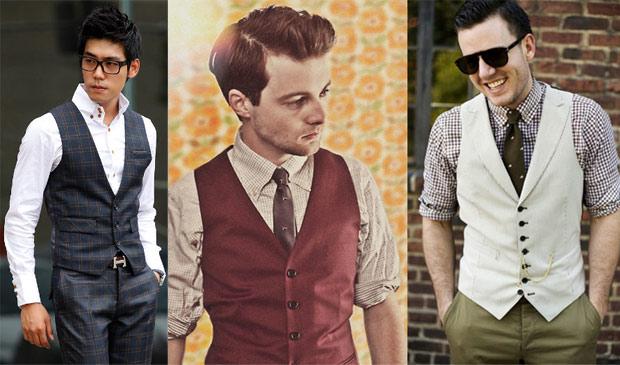 Looks-masculinos-coletes