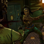 The-Walking-Dead--Michonne-Episode-2