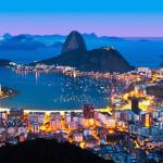 Dicas de turismo no Rio de Janeiro