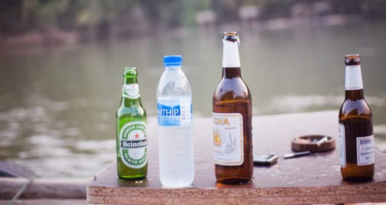 agua-cerveja