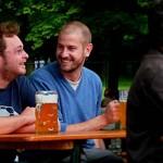 amigos-cerveja
