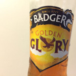 badger-golden-glory