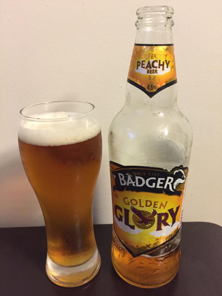 badger-golden-glory-beer