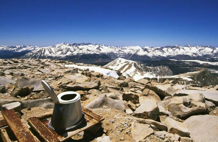 banheiro-inospito