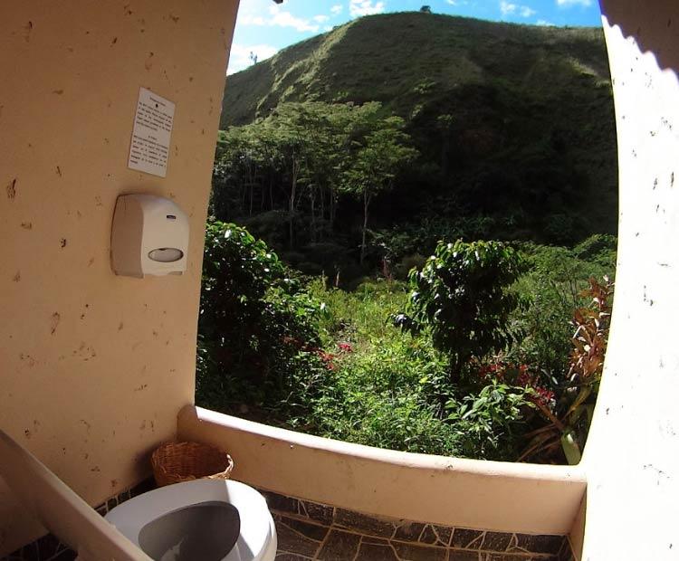 banheiro-peru