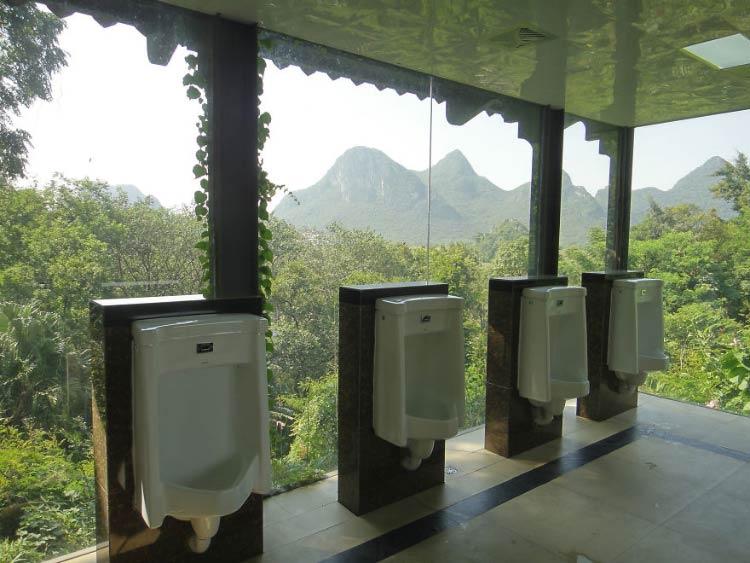 banheiro-vista-impressionante