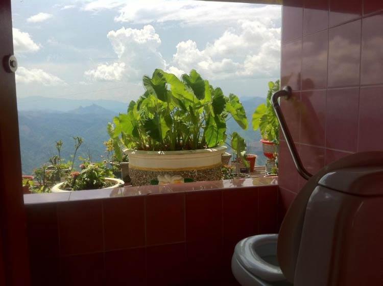 banheiro-vista-incrivel-1