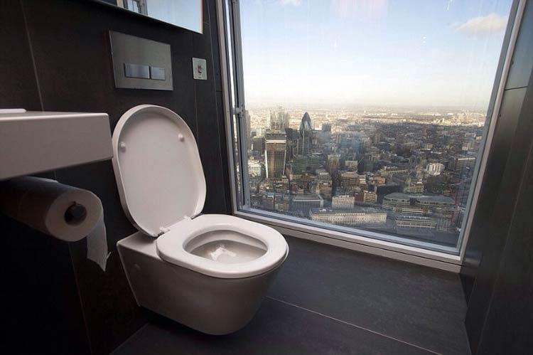 banheiro-vista-incrivel