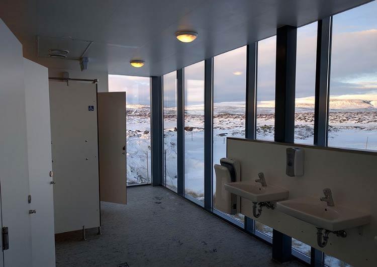banheiro-vista-incrivel-2