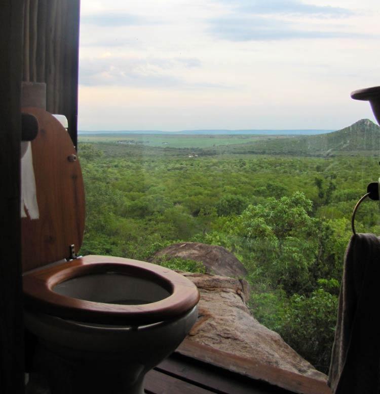 banheiro-vista-incrivel-3